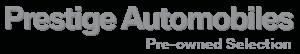 Prestige Automobiles